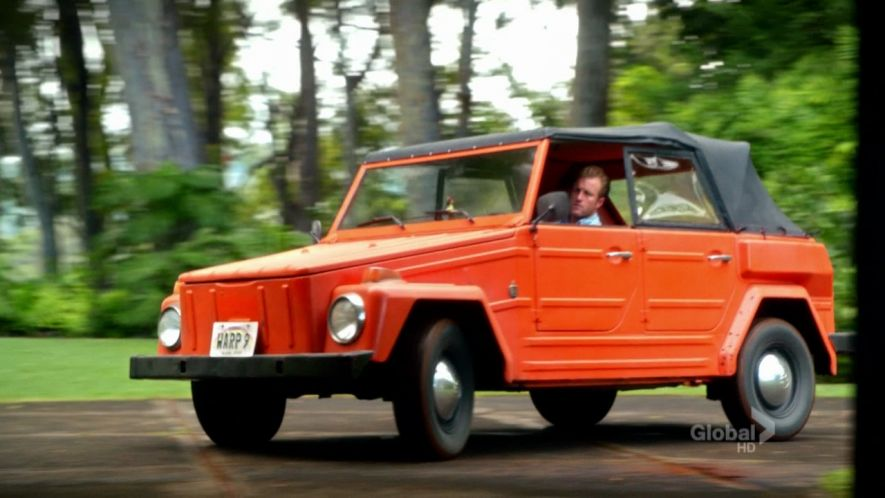 cars  hawaii    autocracy