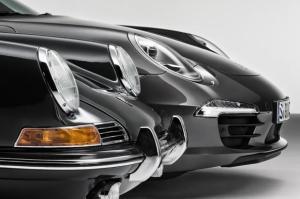 Photo Courtesy of Drive Porsche USA