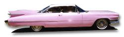 cadillac-pink