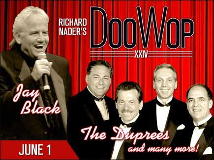 DooWop-2013-web-435x326