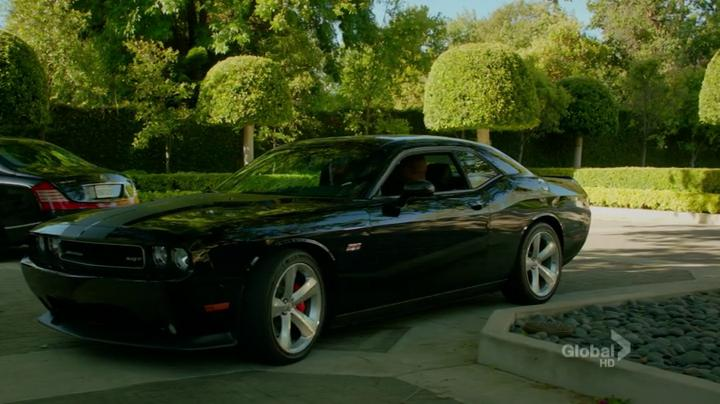 the cars of ncis la the autocracy. Black Bedroom Furniture Sets. Home Design Ideas