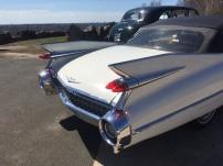 1959 Convertible