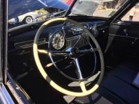 1942 7533F Formal Sedan