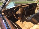 1977 Coupe DeVille