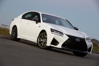 2016_Lexus_GS_F_006_D291BB8D5F97D9BE7D54F0996C9923E6E0797233