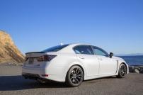2016_Lexus_GS_F_010_EE28B37DC1DC7094B16551F1C6EF320690B0715E