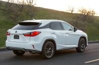 2016_Lexus_RX_350_003_B59124BFECFD3E48192A846C4A46027F56392DD6