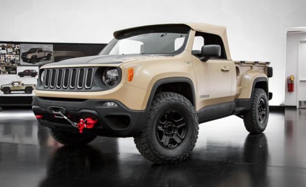Jeep-Comanche-concept-1011-876x535