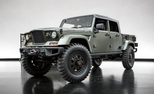 Jeep-Crew-Chief-715-concept-1011-876x535