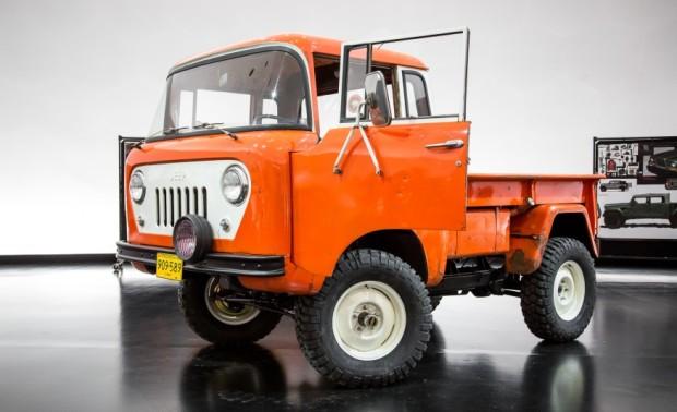 Jeep-FC150-concept-1021-876x535