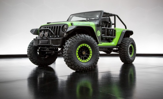 Jeep-Trailcat-concept-1021-876x535