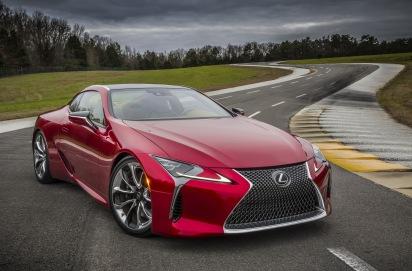 Lexus_LC_500_015_C6DAB0DFA7837A74CFA2AB481357256ECB0F2666