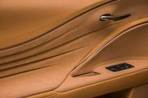 Lexus_LC_500_051_F2F70AEADDF2234EE541244D4495D9EFF65EB17E