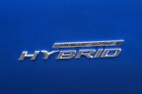 Lexus_LC_500h_006_289A98F15F83C5B014911C397E9560AB9D195416