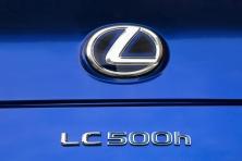 Lexus_LC_500h_007_33FCCD547452CFA49BAB785CBD57FBEB8211F0DA
