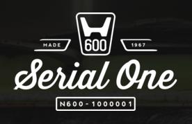 n6001