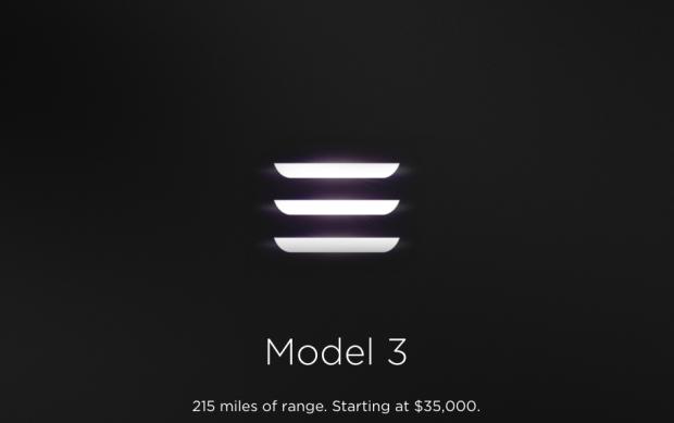model3--