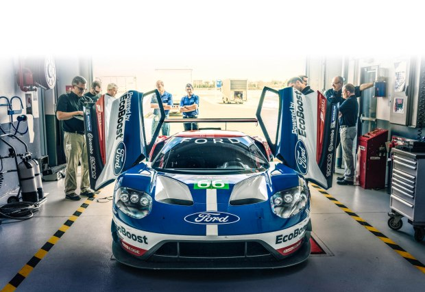 RP_Ford_GT_Le_Mans-15-c